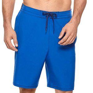 "Reebok Men's Swimwear 9"" Swim Shorts NWT"